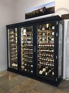 Caves A Vin : le blog ma cave vin expert en caves vin et accessoires ~ Melissatoandfro.com Idées de Décoration