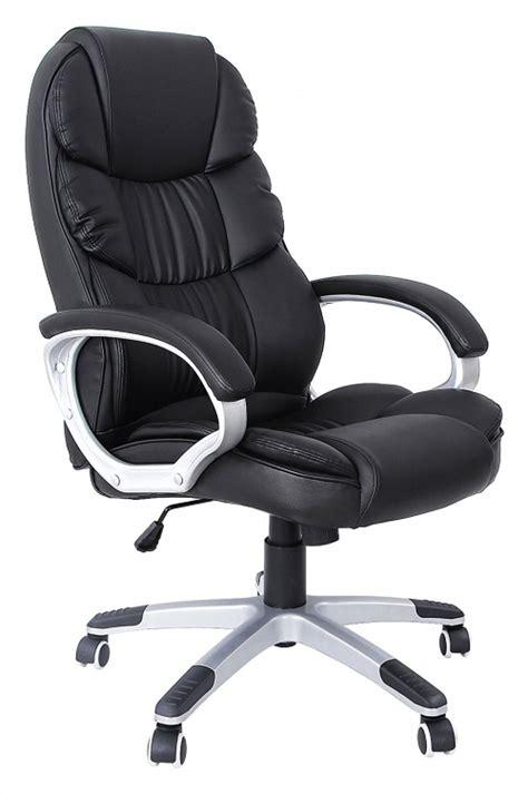 fauteuil de bureau marvin chaise de bureau vintage roulettes