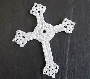 17 Crochet Bookmarks