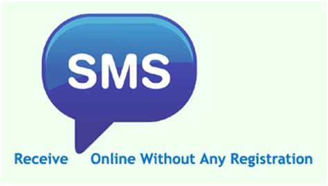 free sms from mobile to mobile without registration how toward receive sms at usa uk sweden