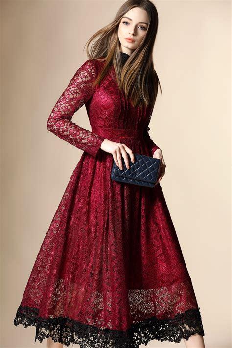 dresses designs pictures stylish new dress design for 2016 2017 hijabiworld
