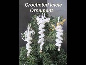 Christmas Tree Ornament Knitting Patterns Halloween