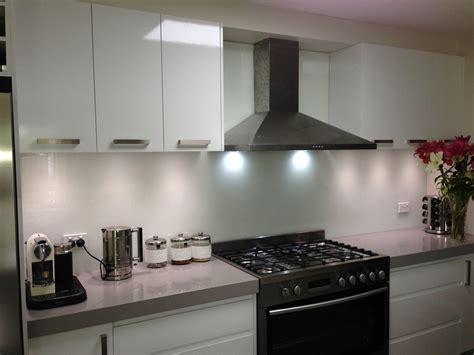 mosaic tiles kitchen splashback glass splashbacks geelong kitchen coloured 7873
