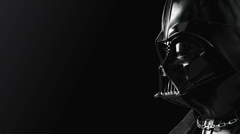 Darth Vader Wallpaper Hd 1920x1080 Star Wars Episode Vii The Force Awakens Hd Movies 4k Wallpapers Images Backgrounds Photos