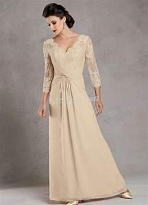 plus size wedding dresses for sale used discount wedding With used wedding dresses for sale
