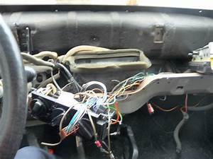 Comment Démonter Un Radiateur En Fonte : changer radiateur demonter un radiateur de chauffage ~ Premium-room.com Idées de Décoration