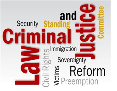 Law, Criminal Justice And Public Safety. Northern Arizona University Majors. Greek Yogurt Comparison Www Wells Fargo Com. Cleaning Service Houston Top Cancer Charities. Houston Community College Online Degrees. Private Student Loan Interest Rates. Photography Schools In Los Angeles. Garage Door Repair Boulder Co. Circulatory System Of The Heart