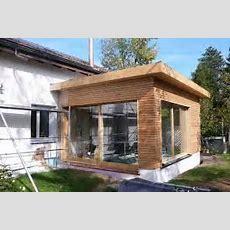 Die Besten 25+ Holzverkleidung Fassade Ideen Auf Pinterest