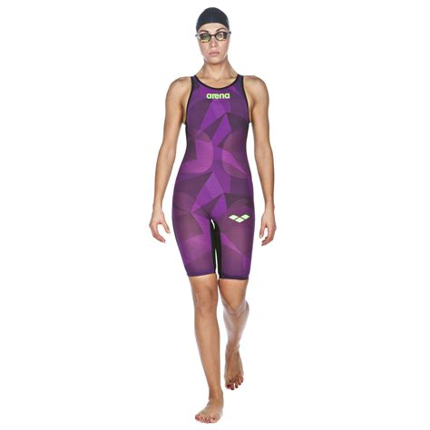 womens powerskin carbon air limited edition open