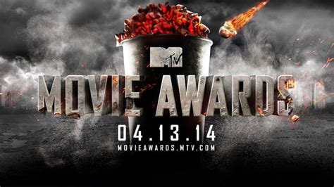 Conga Room La Live Calendar by Best Moments From The Mtv Awards L A Live