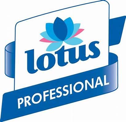 Lotus Professional Logonoid Cosmetics Logos Logosurfer