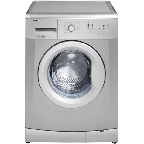 machine a laver linge conforama promo 149 beko wmb51221s lave linge hublot 224 245 electroconseil