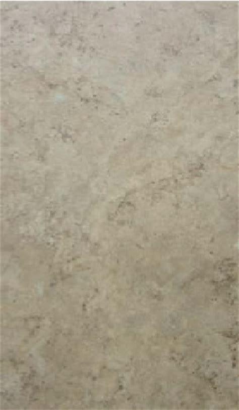 US Floors COREtec Plus Luxury Vinyl Flooring Amalfi Beige