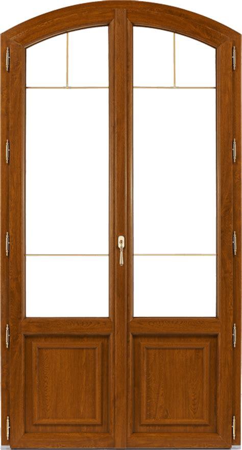 porte de bureau vitr馥 porte vitree acoustique maison design homedian com