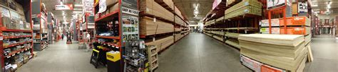 Filehome Depot Panorama, 600 Connecticut Ave, Norwalk, Ct