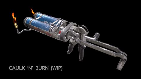 killing floor 2 new weapons killing floor 2 teases gameplay changes and new weapon