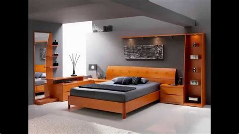 bedroom furniture design youtube