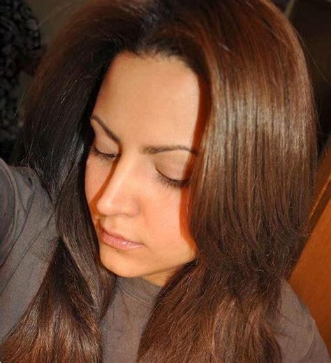 hair color for warm skin tone hair colors for warm skin tones neiltortorella