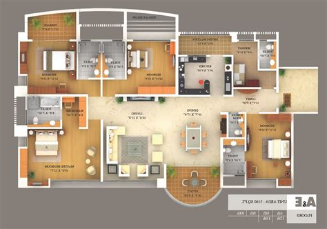 design house plans home design marvelous floor plans big house plan inside
