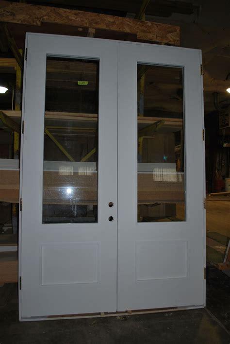 fiberglass frp door  warping patented wooden pivot door sliding door  eco friendly