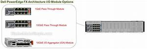 Wiring Diagrams For Dell Fx2