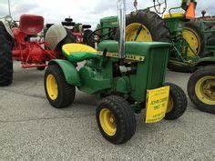 John Deere Rasenmähertraktor : murray 11 lawn tractor riding mower made in 1980 near mint garden lawn tractors ~ Eleganceandgraceweddings.com Haus und Dekorationen