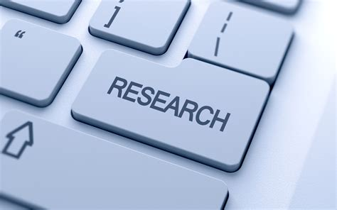 3 Simple Ways To Use Online Market Research To Develop. Personal Injury Attorney Riverside Ca. Colleges Near Naples Florida. What Is Independent Study Bed Bug Spray India. Www Online Onecenter Org Eden Prairie College. South Florida Personal Injury Attorney. Pre Med Schools In Massachusetts. Mobile Apps Market Research Moving To Boise. Meeting Room Reservation Texas Life Insurance