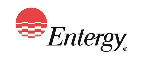 Entergy says grid manager savings exceed projections