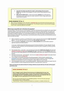 help writing a compare and contrast essay easy research