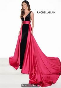 Prima Donna Pageant Dress 5076 Promdressshop Com