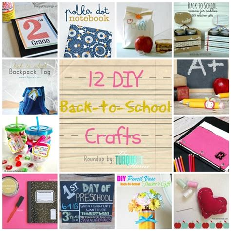 Friday Favorites  Week 180  Featuring Fun Diy Projects