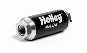 Holley 162