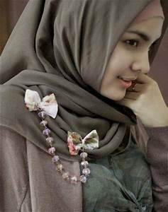 Hijab, Modern, Fashion