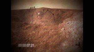"Secret Nasa Mars Rover ""Opportunity"" footage on Vimeo"