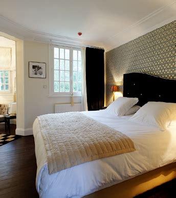 le touquet chambre d hote chambres d hôtes le touquet location chambres d hôtes de