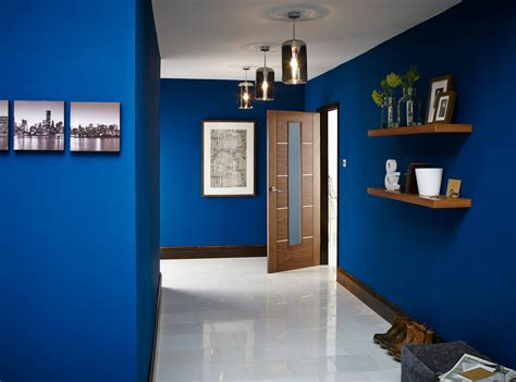 room paint colours learner s series why you should invest in luxury