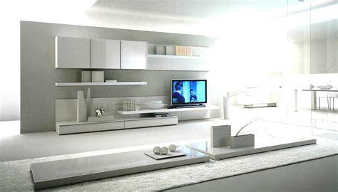 room wall furniture designs modern tv units for living room audidatlevante Living