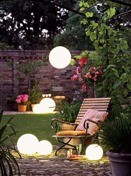 decorative solar garden lights ideas theradmommycom