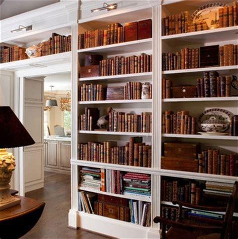 Librerie Inglesi Roma by Librerie Su Misura In Legno