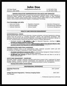 100 resume sle pdf pay for my custom thesis
