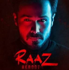 Raaz franchise is close to Emraan Hashmi's heart - here's ...