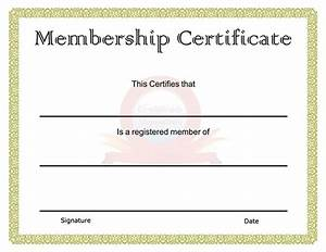Printable certificates for church pictures to pin on pinterest new member certificate template free printable membership certificate template best template design images maxwellsz