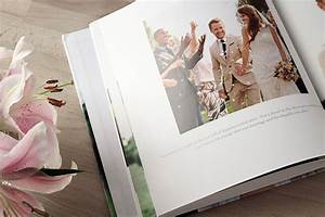 10 contemporary wedding photo book ideas shutterfly for Wedding photo book ideas