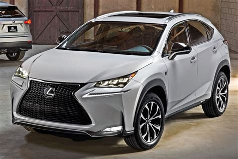 cool lexus rs 350 2016 lexus rx 350 image hd cool cars design