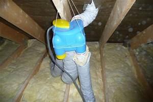 Comment Installer Une Vmc : cloisons faire construire avec les maisons bernard lannoy ~ Dailycaller-alerts.com Idées de Décoration