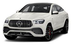 We would like to ensure optimum use of our website for you, while continually improving our website. Mercedes Car Prices South Africa | Mercedes New Cars Model - Ccarprice ZAF