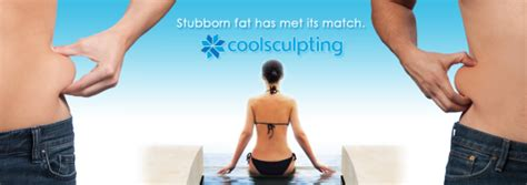 Hair Implants Greensboro Pa 15338 Coolsculpting In Greensboro Barber Center For Plastic