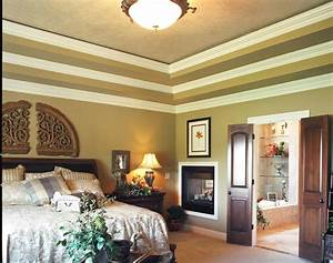 The, Master, Bedroom, 45, Master, Bedroom, Ideas, For, Your, Home