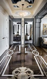 Luxury houses need outstanding rugs! Take a look at our ...