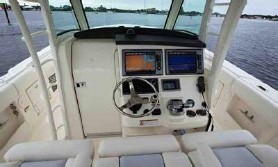 Boat Gauges Repair by Troubleshoot And Repair Marine Gauges